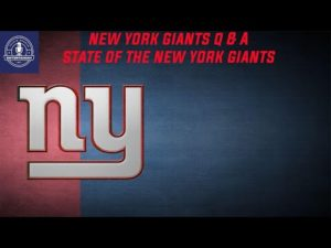 new-york-giants-giants-q-a-the-state-of-the-new-york-giants.jpg