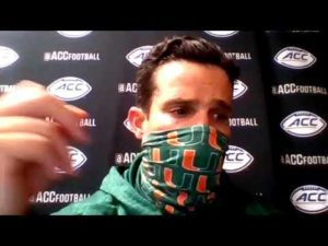 miami-hurricanes-coach-manny-diaz-post-nc-state-game.jpg