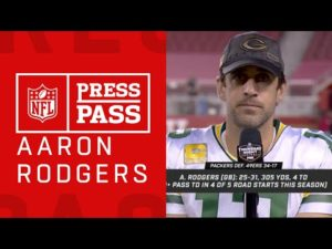 aaron-rodgers-on-the-offense-after-positive-covid-test-i-like-getting-the-ball-to-17.jpg