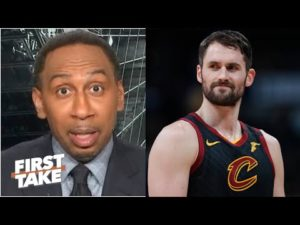 first-take-stephen-a-smith-explains-why-cleveland-cavaliers-def-indiana-pacers-k-love-dnp.jpg