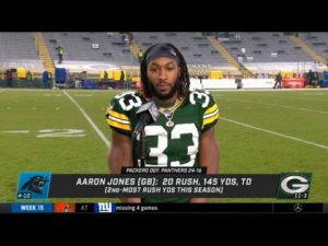 aaron-jones-postgame-interview-green-bay-packers-dominate-carolina-panthers-rodgers-is-the-goa-t.jpg