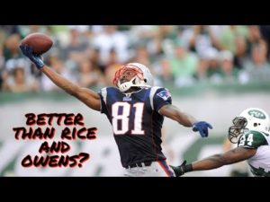 is-randy-moss-correct-that-he-was-better-than-49ers-wide-receivers-jerry-rice-and-terrell-owens.jpg