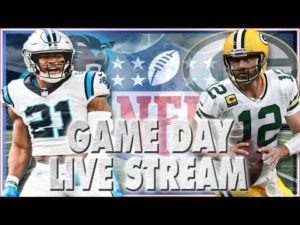 carolina-panthers-vs-green-bay-packers-live-play-by-play-reaction.jpg