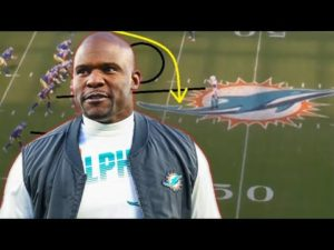 film-study-how-brian-flores-made-the-miami-dolphins-defense-dominant-against-the-los-angeles-rams.jpg