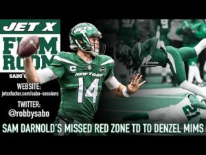 new-york-jets-film-room-dissecting-sam-darnolds-missed-td-to-denzel-mims-sabos-sessions.jpg