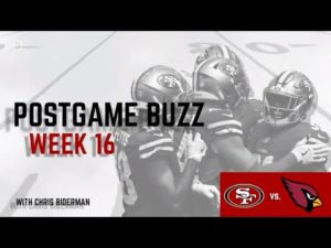 postgame-buzz-emotional-beathard-powers-49ers-to-win-over-cardinals.jpg