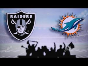 the-miami-dolphins-and-the-oakland-raiders-post-game-show-and-i-was-wrong-about-justin-herbert.jpg