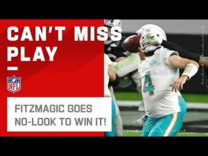 crazy-ending-to-dolphins-vs-raiders-sprinkled-w-fitzmagic-dust.jpg