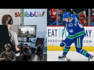 elias-pettersson-plays-warzone-and-skribbl-io-on-twitch-full-stream.jpg