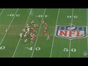week-14-film-breakdown-alex-smith-dwayne-haskins-washington-football-team-vs-49ers-2020.jpg