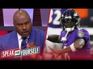 speak-for-yourself-wiley-heated-baltimore-ravens-vs-cincinnati-bengals-lamar-is-ready-to-playoffs.jpg