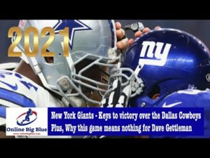 new-york-giants-keys-to-victory-over-the-dallas-why-this-game-means-little-for-dave-gettleman.jpg