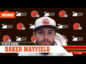baker-mayfield-you-want-to-be-the-same-leader-each-day.jpg