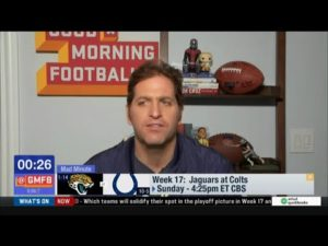 peter-schrager-wows-indianapolis-colts-vs-jacksonville-jaguars.jpg