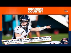 why-drew-lock-desires-continuity-on-offense-this-season-and-beyond-broncos-country-tonight.jpg
