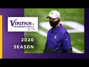 should-the-minnesota-vikings-have-been-a-playoff-team-given-what-we-know-now-vikings-gameplan.jpg