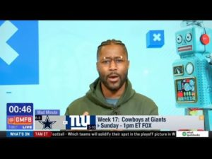 nate-burleson-shocked-dallas-cowboys-vs-new-york-giants-week-17-which-team-will-win-nfc-east.jpg