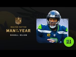 russell-wilson-is-seahawks-2020-walter-payton-nfl-man-of-the-year-nominee.jpg
