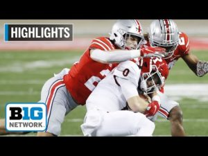 highlights-justin-fields-tosses-5-tds-in-a-win-rutgers-at-ohio-state-nov-7-2020.jpg