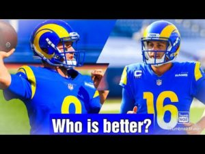 who-is-the-better-quarterback-for-the-rams-scheme-jared-goff-or-john-wolford.jpg