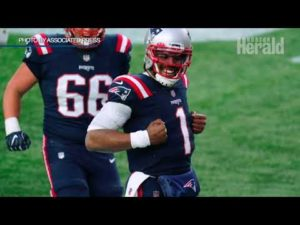 cam-newton-calls-time-with-patriots-a-blessing-after-season-finale-win-over-jets.jpg