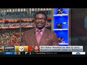 michael-irvin-trusts-in-baker-mayfield-to-carry-browns-to-playoffs-today-vs-steelers.jpg
