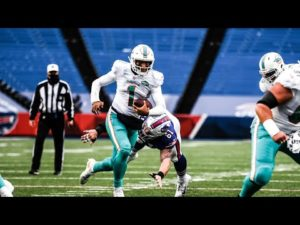 miami-dolphins-26-buffalo-bills-56-post-game-show.jpg