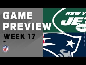 new-york-jets-vs-new-england-patriots-nfl-week-17-game-preview.jpg