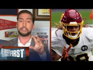 first-thing-first-nick-wright-furious-chase-young-on-tampa-bay-buccaneers-vs-washington-football.jpg