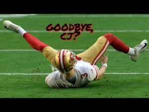 has-cj-beathard-played-his-final-game-with-the-49ers.jpg