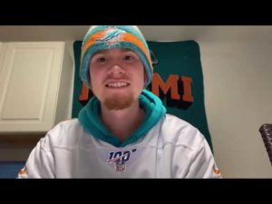 reaction-to-miami-dolphins-embarrassing-56-26-lose-to-buffalo-bills.jpg