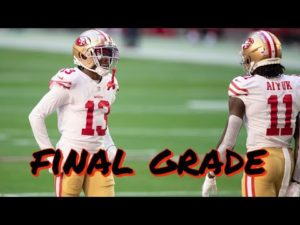 grading-the-49ers-wide-receicers-2020-performance.jpg