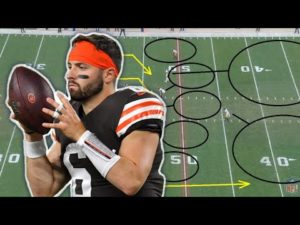 film-study-will-the-steelers-defense-dominate-baker-mayfield-and-the-cleveland-browns-again.jpg