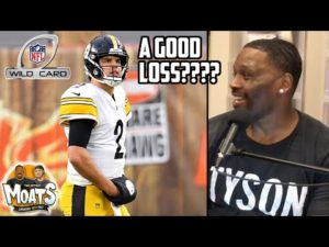 was-the-pittsburgh-steelers-week-17-loss-to-the-cleveland-browns-a-good-loss.jpg