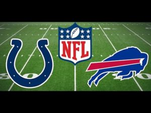 nfl-expert-picks-indianapolis-colts-vs-buffalo-bills-nfl-playoffs-wild-card-game.jpg