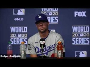 2020-world-series-blake-treinen-appreciative-of-opportunity-to-repay-dodgers-with-game-5-save.jpg