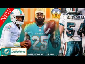 notice-extremely-good-news-to-fans-of-miami-dolphins.jpg