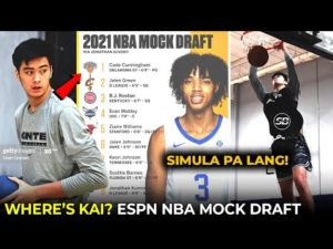 nasaan-si-kai-sotto-sa-updated-espn-2021-nba-mock-draft-may-goodnews-badnews.jpg