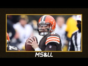concerns-over-lack-of-practice-time-for-baker-mayfield-the-browns-msll-1-7-21.jpg