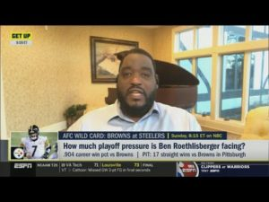 damien-woody-preview-cleveland-browns-vs-pittsburgh-steelers-nfl-2021-super-wild-card-weekend.jpg