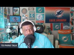 breaking-news-miami-dolphins-oc-chan-gailey-resigns-tua-tagovailoa-film-study-wow.jpg