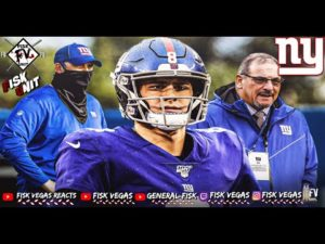 new-york-giants-i-gettlman-judge-promise-daniel-jones-wrs-this-off-season.jpg