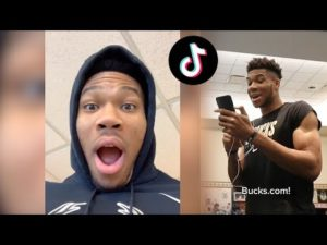 giannis-antetokounmpos-funniest-most-insane-tiktoks-dancing-girlfriend-baby-more.jpg