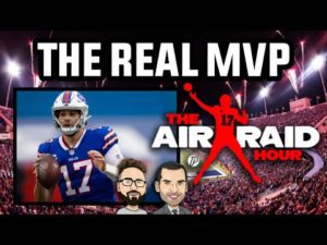 josh-allen-is-the-real-mvp-buffalo-bills-vs-indianapolis-colts-preview.jpg