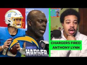 firing-anthony-lynn-was-the-right-move-for-justin-herbert-the-la-chargers-the-juice-alert.jpg