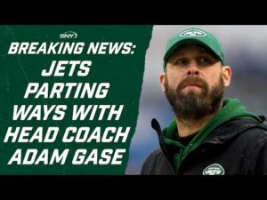 breaking-news-new-york-jets-part-ways-with-head-coach-adam-gase-new-york-jets-sny.jpg