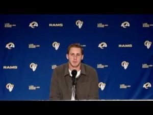 jared-goff-has-thumb-surgery-wont-play-in-final-game.jpg