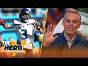 the-herd-colin-cowherd-reacts-to-rams-vs-seahawks-tomorrow-russell-wilson-will-cook.jpg