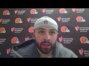 baker-mayfield-after-browns-playoff-win-over-steelers.jpg
