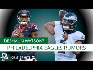 deshaun-watson-trade-eagles-news-rumors-on-keeping-carson-wentz-week-17-drama.jpg